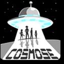 Cosmose Studio
